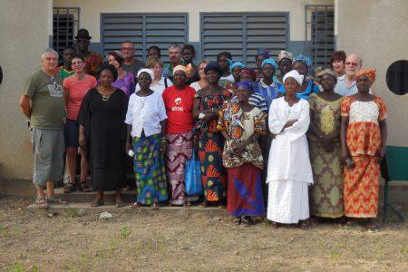 Burkina2