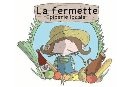 LOGO_La Fermette.jpg
